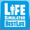 Lebenssimulation: Best Life