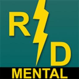 Rapid Diagnosis-Mental Health