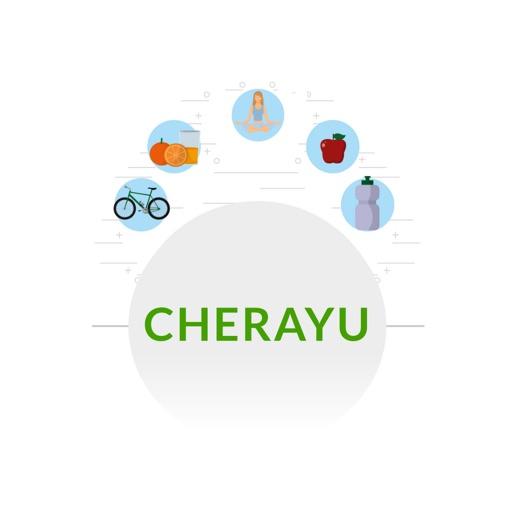 CHERAYU
