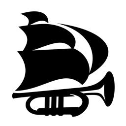 North Sea Jazz Festival 2018