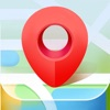 Find Friends, Phone - FindMe iphone and android app