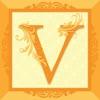ヴェルサイユ宮殿 - iPadアプリ