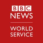 BBC World Service на пк