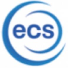ECS Survey App