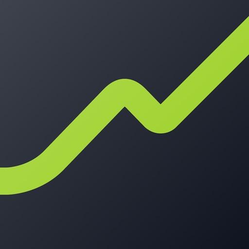 Alpari Mobile Analytics