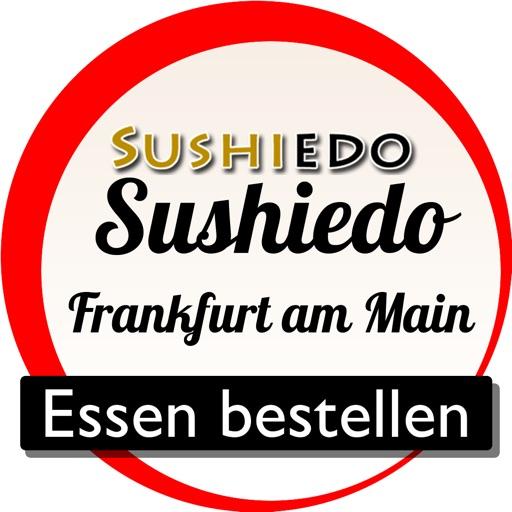 Sushiedo Frankfurt am Main