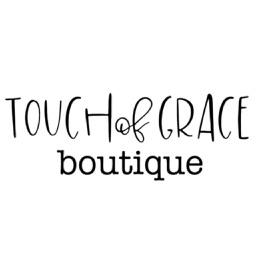 Shop Touch of Grace Boutique