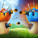 Mushroom Wars 2: TD & RTS Game Hack Online Generator