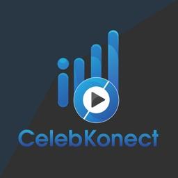 CelebKonect