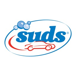Suds Car Wash