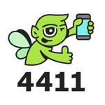 4411 pour pc