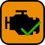 E OBD Facile - OBD2 Torque pro на пк