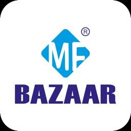 MF Bazaar, SIP, ELSS Tax
