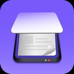 PDF Scanner:& OCR Text Scanner