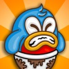 Poopi Birds