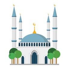 Activities of Articulate Islam