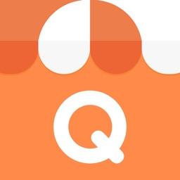 Qsquare - O2O by Qoo10 SG