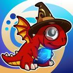 DragonVale на пк