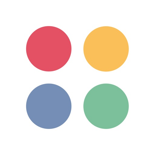 Twos - A puzzle game!