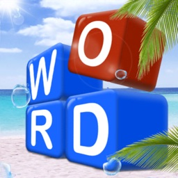 Word Funny - Word Search