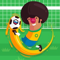 Codes for Soccer Hit - International Cup Hack
