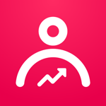 InReport for Followers Tracker pour pc