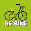 Be Bike