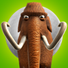 Mammoth Mini Golf AR
