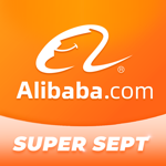 B2B-приложение Alibaba.com на пк
