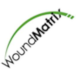 WoundMatrix Patient