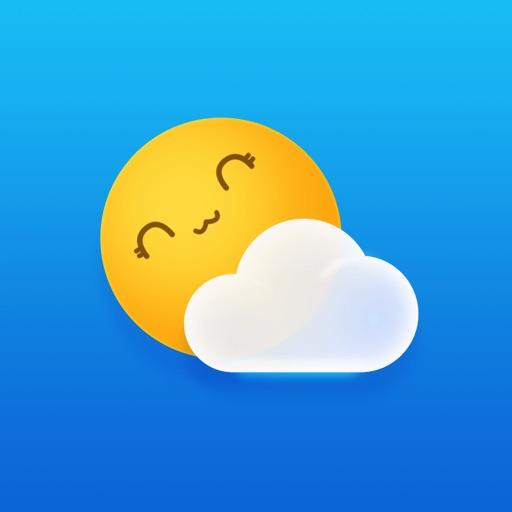 天气预报极速版