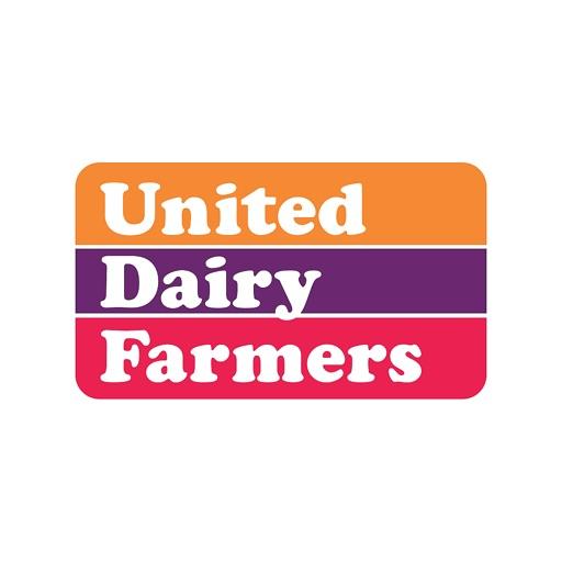 United Dairy Farmers U-Drive