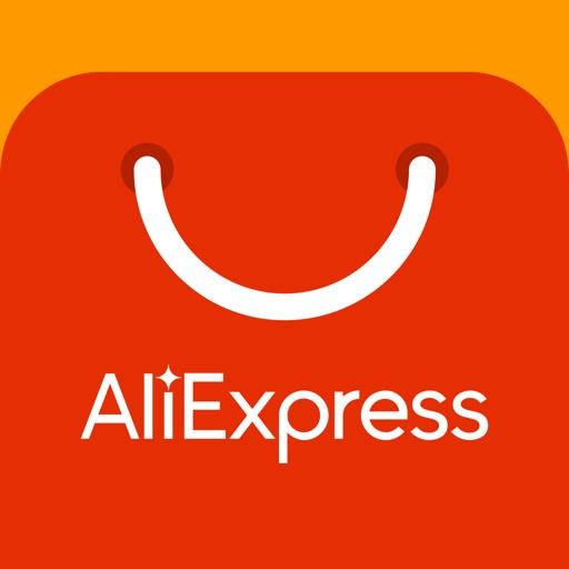 AliExpress Shopping App inceleme, yorumları ve Alışveriş indir