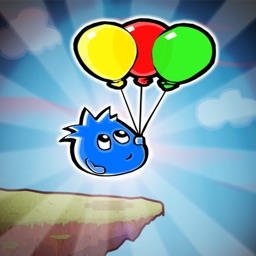 Balloon Run - Zep Aviatrix Pop