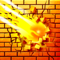 App Icon for Demolish! App in United States IOS App Store