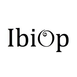 IbiOp