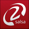 Pocket Salsa Videos