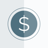 MoneyControl Gastos e Ingresos