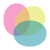 Jobify: ¡Un hobby por dinero!
