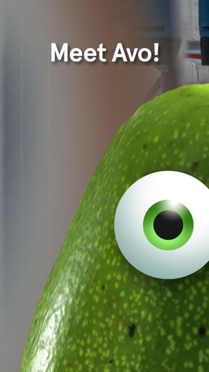 Avo! screenshot-0
