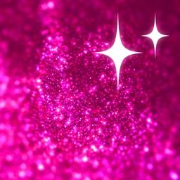 KiraFlow : Flowing Glitter