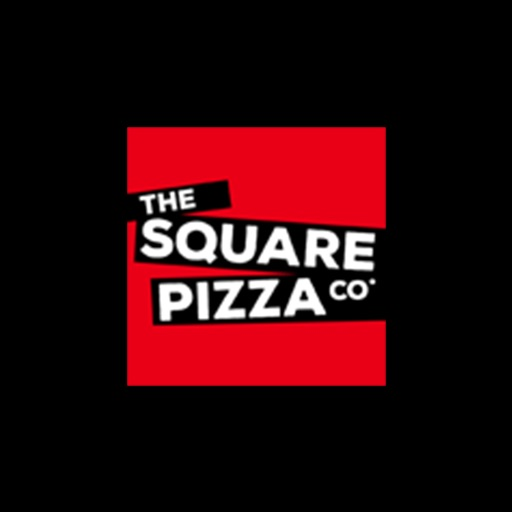 Square Pizza Co Ely