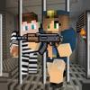 Cops Vs Robbers: Jailbreak - iPhoneアプリ