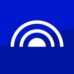 F-Secure FREEDOME VPN на пк