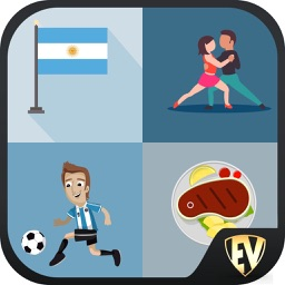 Explore Argentina SMART Guide