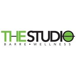 The Studio Barre and Wellness