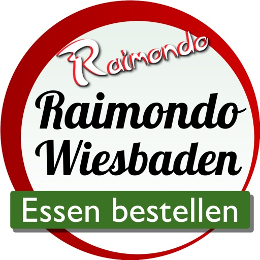 Pizzeria Raimondo Wiesbaden