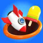 Match 3D - Jeu de puzzle на пк