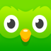 158.Duolingo