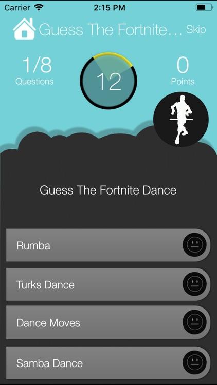 Fortnite Quiz Answers Video Quiz Hero - Fortnite Free Bucks